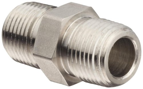 Piercecon terminals 3-Wire Balluff BCC09EW Male Straight M8 Field Wireable Connector