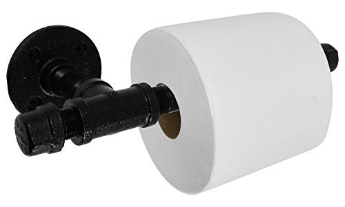 Commercial Toilet Paper Holders – FreeBumble