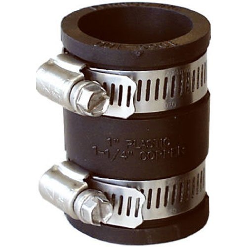 American Valve RE75 Flexible Coupling