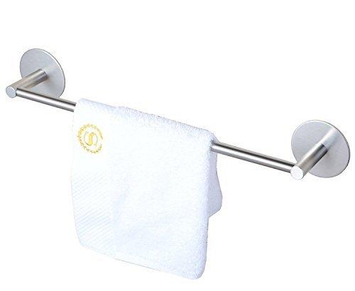 3m Command Strip Towel Bar